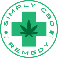 Simply CBD Remedy